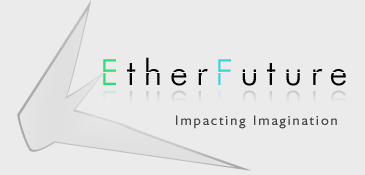 EtherFuture: Impacting Imaginations