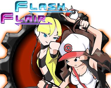ef_pokemon_FLASHFLAIR