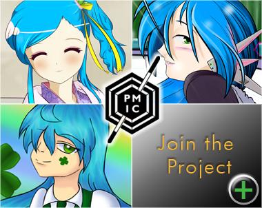 feature_pmic.jpg
