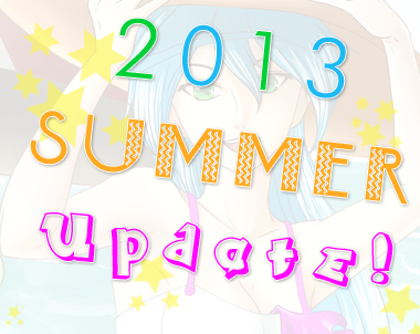 EtherFuture 2013 Summer Update graphic